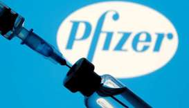 Pfizer bets on Covid-19 vaccine demand for years, sees sales of $26bn in 2021