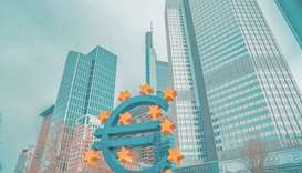 Europe needs a new fiscal framework