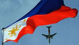 Philippine govt tightens controls on inbound travellers