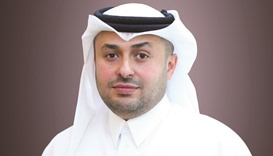 Ahli Bank appoints new deputy CEO for retail banking