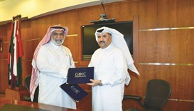 Goic, Kaizen sign MoU to promote cooperation in training, consultancy