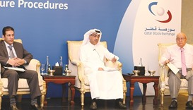 Disclosure, transparency key to gaining investors' confidence, QSE tells firms