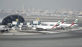 Emirates plans cheaper class to lure top clients