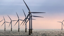 India planning to auction wind projects to meet Modi's 60-gigawatt target