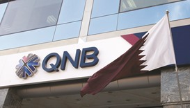 QNB gets go-ahead to open branch in India