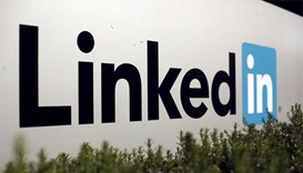 Microsoft buys professional network LinkedIn for $26bn