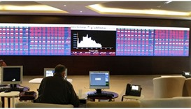 Qatar bourse gains further on buying support