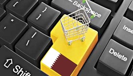 E-commerce market set for a surge in Qatar