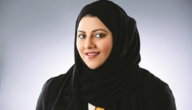 Communication  services in Qatar 'satisfactory'