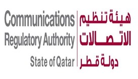 Telecom sector contributes 1.7% to Qatar GDP in 2016