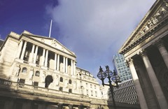 BoE loans banks $3.5bn in EU referendum liquidity push