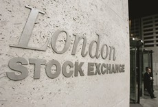 European stock markets unravel on 'Brexit' fears