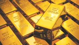 Fake police walk off with gold worth $5mn