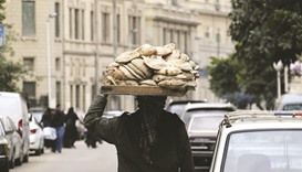 Egyptians pay too much for food on needless rules: US