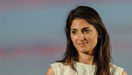 Rome set to elect first female mayor