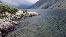 13 children drown in Russia lake