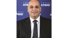 Additional controls required to reduce fraud risks: KPMG