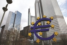 ECB set to test attraction of banks to take its money
