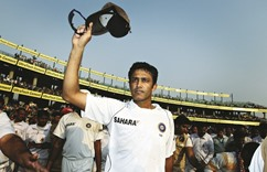 Kumble, Shastri, Moody interviewed for Indian coach job