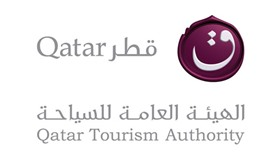 QTA partners with Sasol for Accessible Qatar conference