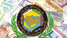 GCC nations on 'tight timeline' to prepare for VAT implementation