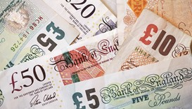 Analysts see no recovery of pound at least in near future