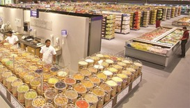 MEC initiative to maintain price stability of consumer goods