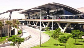 HIA steps to handle passenger rush during Eid holidays