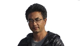 Tibetan director detained, hospitalised in China