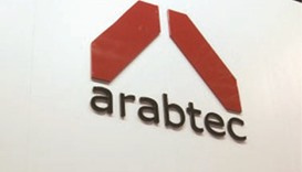 Arabtec to use $272mn reserves to wipe out losses