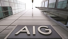 AIG, Prudential face new capital rules under Fed proposal