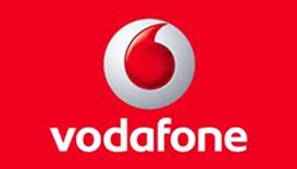 Vodafone seeks to prevent 'bill shock'  to travellers