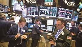 US banks to remain under pressure as policy hopes dim