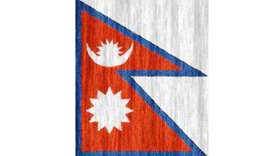 Nepal poll panel calls meeting of political parties