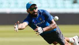 Kohli simply the best, says De Villiers
