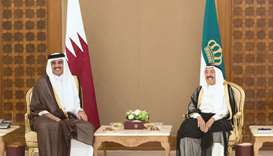 The remarkable successes of Qatari diplomacy