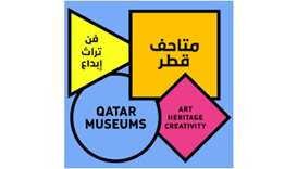 QM's Fire Station launches residency programme for young artists