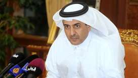 'QNA hacking originated in countries that have blockaded Qatar'
