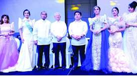 Cultural shows, cuisine in spotlight at Philippine I-Day celebrations