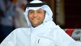 Qatar never supported extremist groups: envoy