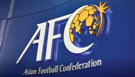 AFC Pledges Cooperation with Qatar in Hosting 2022 World Cup