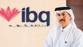 IBQ unveils three new offers