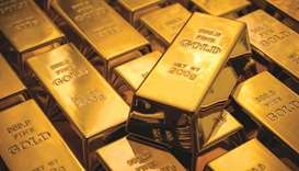 Sri Lanka slaps new tax on gold to curb imports