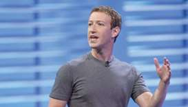 Come to think of it, President Zuckerberg has a nice ring to it!