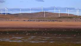 Australian review calls for 'fuel-neutral' clean energy target