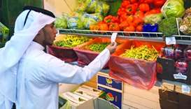 MEC launches intensive inspection campaigns for Eid