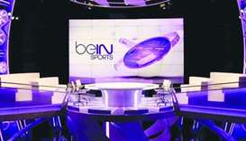 beIN claims 'irrefutable' proof of Saudi piracy