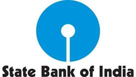 India's top bank to stop handling Iran oil payments