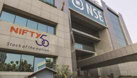Brokerages are said to seek tax easing for offshore India trades