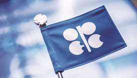 Opec 'aiming for modest output hike' amid dissent